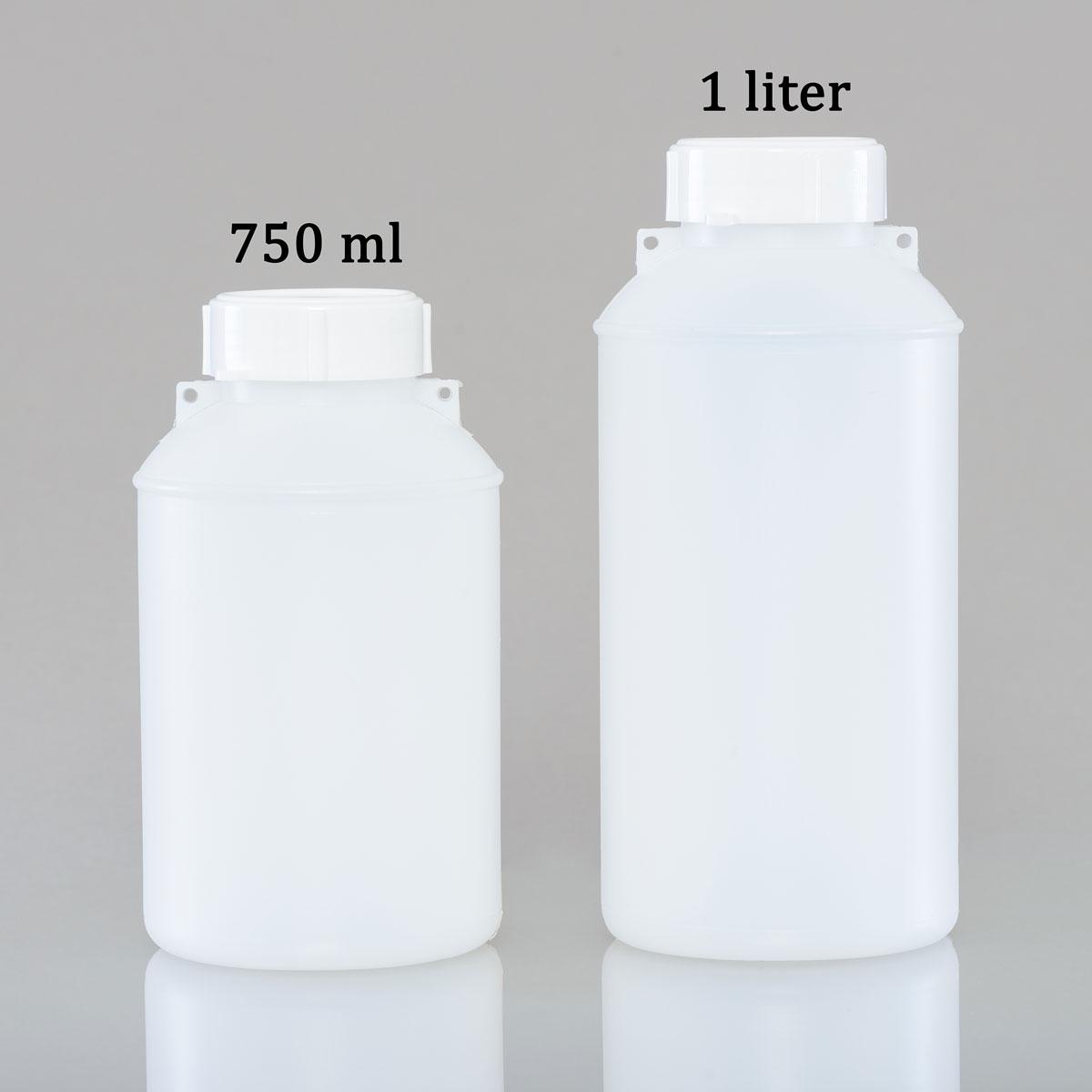 http://fuelsamplebottles.com/wp-content/uploads/gulsby-packaging-003-1200x.jpg