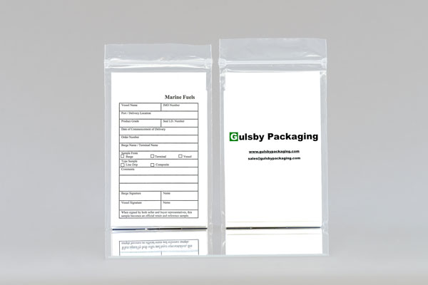 gulsby-packaging-003