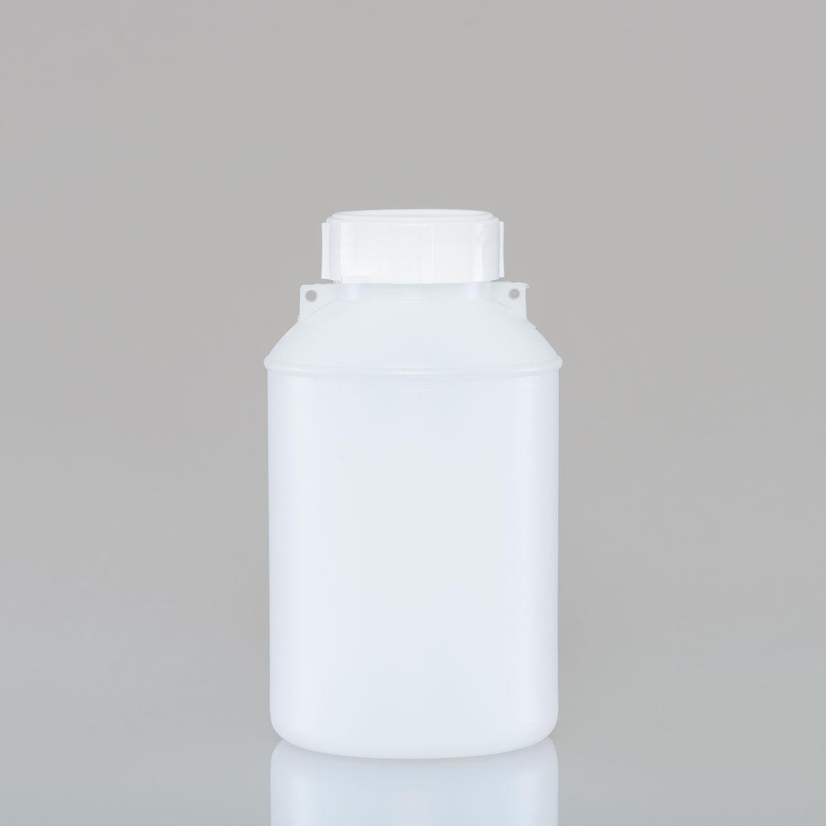 http://fuelsamplebottles.com/wp-content/uploads/gulsby-packaging-004-1200x.jpg