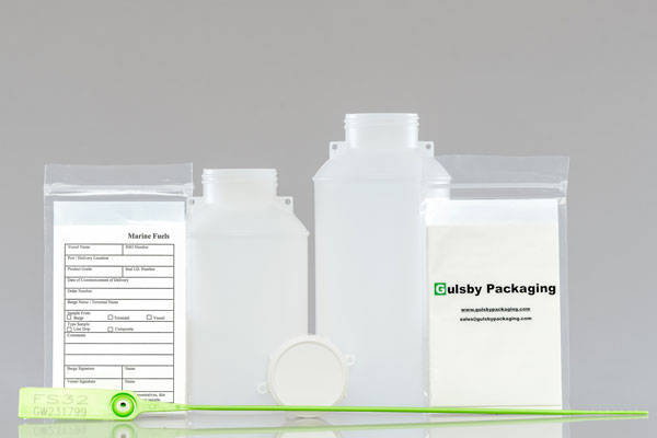 gulsby-packaging-005