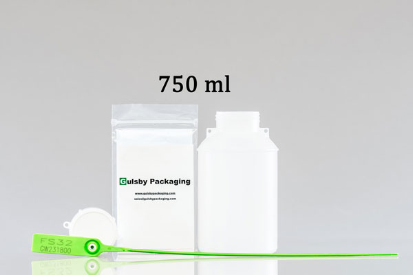 gulsby-packaging-010