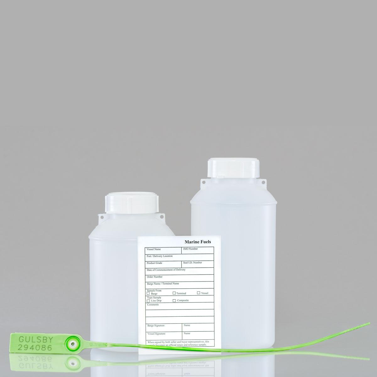 http://fuelsamplebottles.com/wp-content/uploads/gulsby-packaging-016-1200x.jpg
