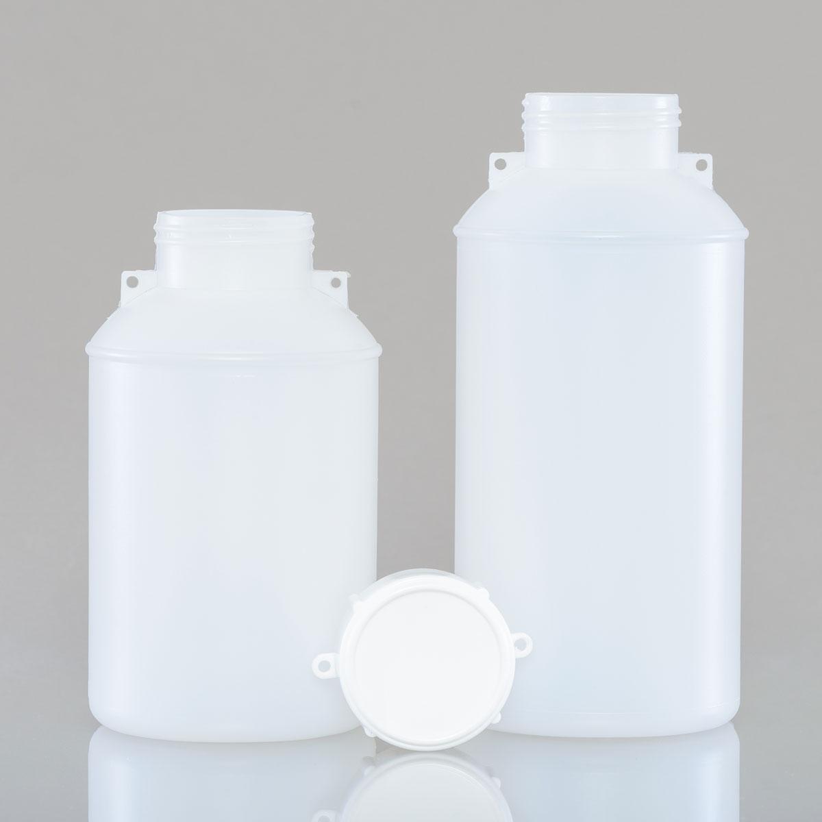 http://fuelsamplebottles.com/wp-content/uploads/gulsby-packaging-041-1200x.jpg