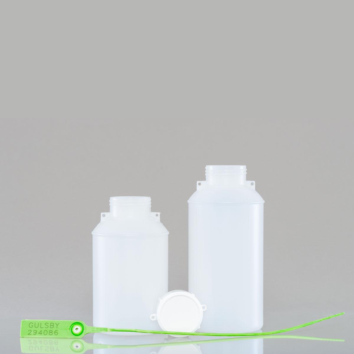 http://fuelsamplebottles.com/wp-content/uploads/gulsby-packaging-043-1200x.jpg